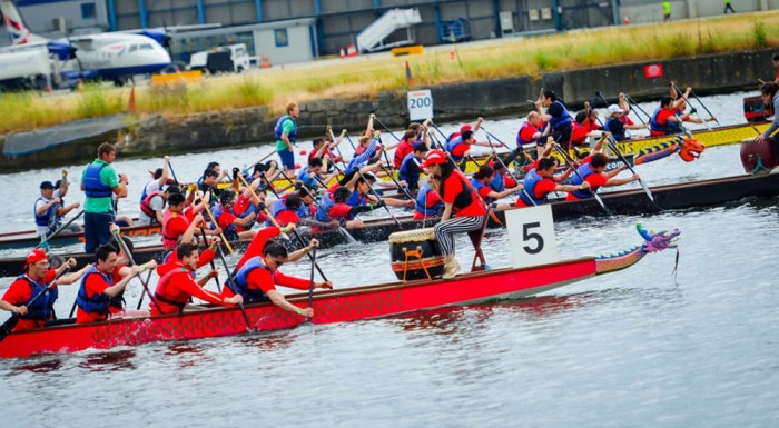 2015-London-Dragon-Boat